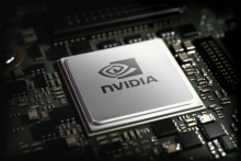 NVIDIA GeForce Partner Program